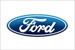 Ford mondeo, focus, s-max i inne